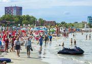 Cât de sigură este vacanța pe litoralul românesc. Recomandările medicilor
