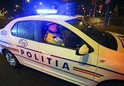 Crimă macabră în Prahova. Un bărbat de 47 de ani a fost ucis de două persoane