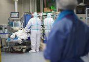 Rusia a depăşit 850.000 de cazuri de contaminare cu Covid-19