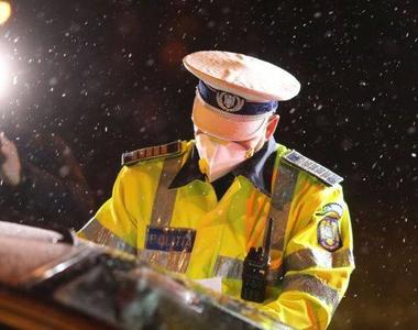 Se dau amenzi usturătoare în Capitală pentru nepurtarea măștii de protecție