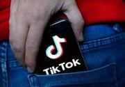 Microsoft reia negocierile pentru achiziţia TikTok