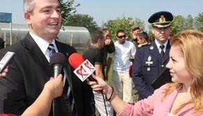 Ce avere avea Dan Tătaru, fostul senator care a murit de coronavirus la 51 de ani!
