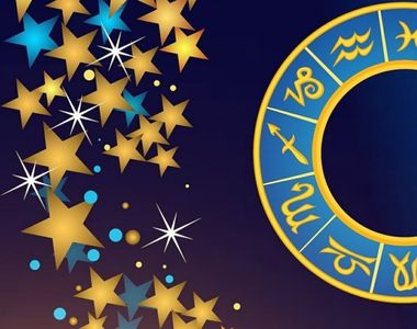 Horoscop 4 august 2020. Zodia care are parte de o surpriză imensă