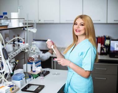 Romvac și rezultatele cercetării în medicina umană