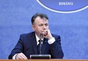 """Avertismentul lui Nelu Tătaru: """"Dacă nu, vom vedea de la o zi la alta un număr crescător de cazuri"""""""