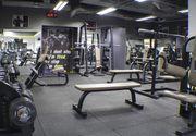 Se închid din nou sălile de fitness. Județul din România care a luat decizia