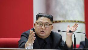 Raport ONU: Coreea de Nord face progrese în dezvoltarea armelor nucleare