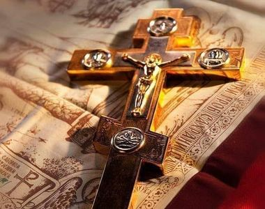 Rugăciunea de marți care te ajută să-ți luminezi mintea