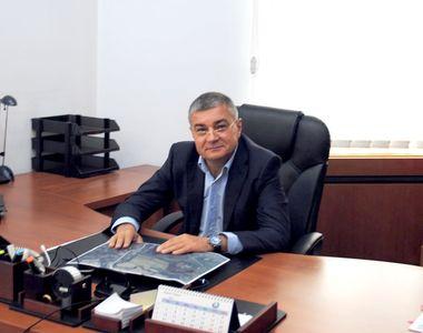 Fost director general, reținut de DNA pentru o mită de 1 milion de euro