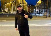 Cine este, de fapt, Emi Pian, interlopul care a fost ucis pe o stradă din București