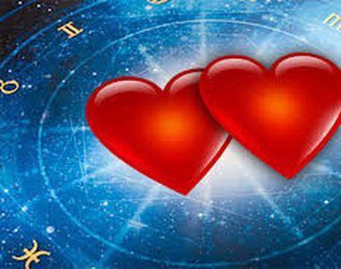 Horoscop 5 august 2020. Zodia care va avea parte de o zi plină de dragoste