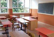 Noul an școlar, pe masa președintelui. Ședință de urgență la Cotroceni