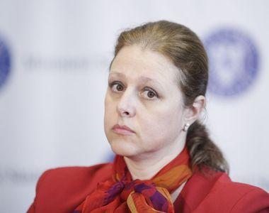 """Șefa INSP, despre trendul ascendent de îmbolnăviri cu coronavirus: """"Vom ajunge cât..."""