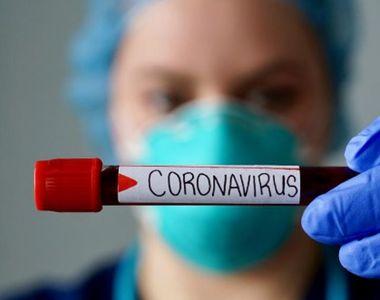 """Ce mâncare primesc bolnavii de coronavirus. """"Poate ridica anumite semne de întrebare"""""""