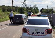 Situație incredibilă în România. O localitate iese din carantină, prin decizia instanței