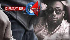 VIDEO | Execuţie mafiotă în lumea interlopă