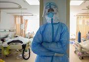 Locurile care ne expun cel mai mult la coronavirus. Anunţul făcut de Organizaţia Mondială a Sănătăţii