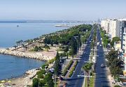 Condiţiile de călătorie în Cipru: România rămâne pe lista neagră
