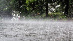 Anunțul meteorologilor. Se anunță precipitaţii care pot ajunge până la 40 de litri pe metru pătrat