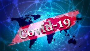 Bilanț coronavirus, România, 5 august. Record de pacienți la ATI, număr mare de decese în 24 de ore