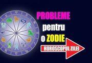 Horoscop 6 august 2020. Probleme pentru o zodie