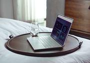 Ia-ți un laptop ieftin! Merită mai mult decât ai crede