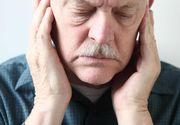 """Un bărbat care suferea de sindromul """"ultimei melodii"""" și-a pus capăt zilelor"""