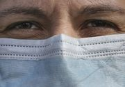 Cifre dramatice: O persoană moare la fiecare 15 secunde din cauza coronavirusului