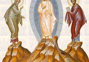 Sărbătoare 6 august 2020 calendar ortodox: Schimbarea la faţă