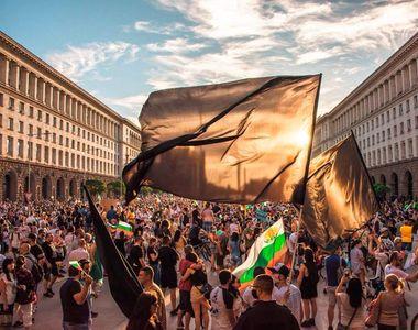 Premierul bulgar anunță că este pregătit să demisioneze