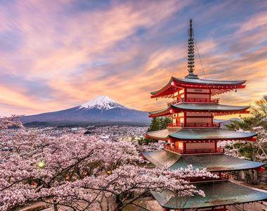 Japonia marchează 75 de ani de la primul atac cu bombă atomică din istorie
