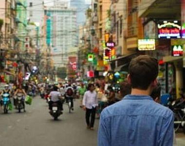 Scandal monstru! A fost condamnat la moarte în China! Adevărul a ieșit la iveală