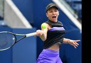 Simona Halep, principala favorită de la US Open 2020! Ce sumă uriașă ar putea câștiga românca
