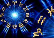 Horoscop 7 august 2020. Zodia care are parte de o zi de vis