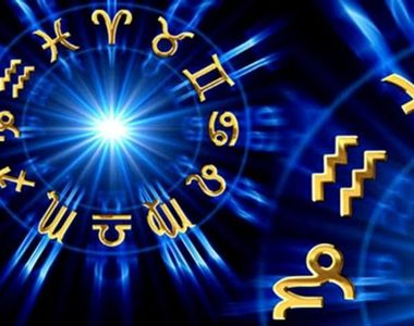 Horoscop 7 august 2020. Zodia care are parte de o zi de vis