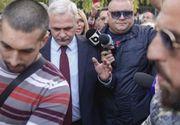 Legătura dintre Liviu Dragnea și Emi Pian! Cum a fost ajutat fostul lider PSD de membrii clanului