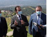 Premierul Orban, anunț surprinzător: Se pare că am oprit creșterea de cazuri de coronavirus