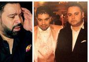"""Florin Salam este în stare de șoc. Fratele său are coronavirus: """"Se simte mai rău acum decât era înainte"""""""
