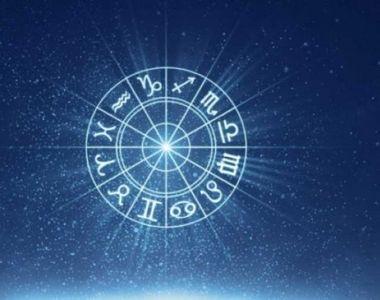 Horoscop 8 august 2020. Schimbări uriaşe pentru trei zodii