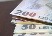 """Guvernul a decis. Angajații care au muncit de acasă pot primi un """"bonus"""" de 2.500 lei de la stat"""