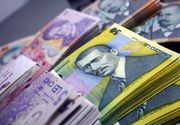 Precizări noi pentru angajați.  Peste 700.000 de români vor beneficia