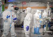 Statele Unite au atins pragul de 5 milioane de contaminări