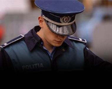 VIDEO - Fiu de vedetă, prins drogat la volan