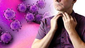 Bilanț coronavirus, 10 august. Un nou record de români la Terapie Intensivă