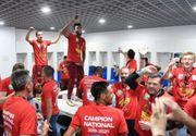 Dezastru financiar la CFR  Cluj! Jucătorii campioanei au restanțe salariale de peste 100000 de euro fiecare