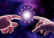 Horoscop 11 august 2020. Clipe magice pentru aceste zodii