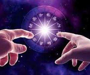 Horoscop 11 august 2020