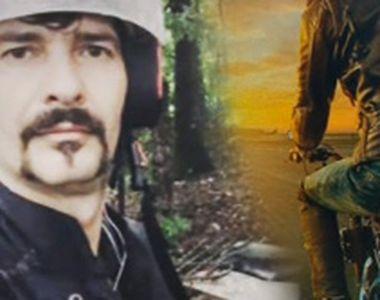 VIDEO | Preot ucis în cursa ilegală pe motor