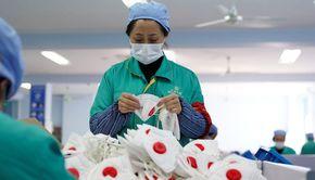 Un nou prag depășit de pandemie. Peste 20 de milioane de infectări cu coronavirus