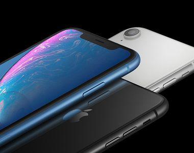 Apple pregăteşte o schimbare majoră pentru utilizatorii de iPhone
